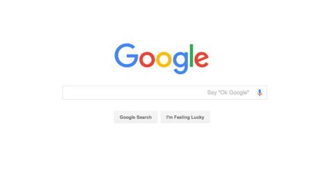Text, Line, Font, Logo, Colorfulness, Azure, Electric blue, Parallel, Circle, Screenshot,