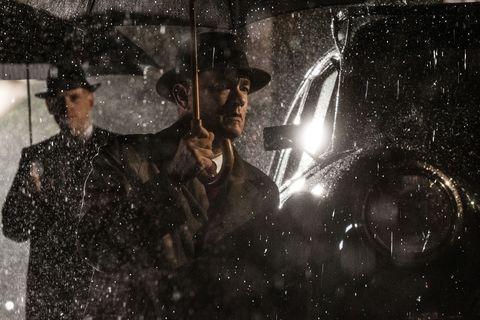 Hat, Space, Precipitation, Automotive window part, Fedora, Snow, Rain, Sun hat, Winter storm,