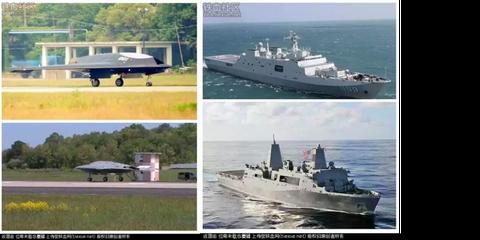 Mode of transport, Watercraft, Naval ship, Boat, Water, Photograph, Naval architecture, Navy, Horizon, Warship,