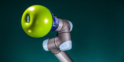 Teal, Toy, Space, Gas, Circle, Sphere, Silver, Cylinder, Steel, Science,