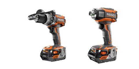 Orange, Technology, Machine, Plastic, Silver, Toy, Media, Robot, Science,