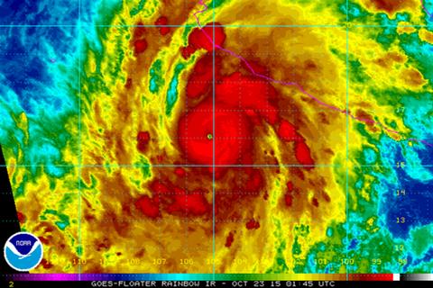 hurricane-patricia.jpg