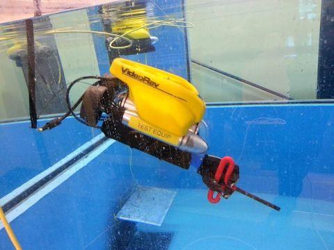 vishwa-extensor-robotic-hand.jpg