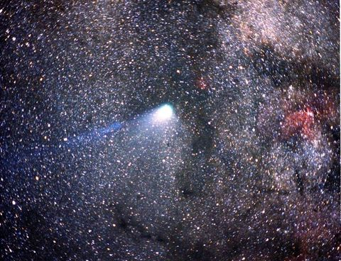 Outer space, Astronomical object, Atmosphere, Star, Astronomy, Galaxy, Nebula, Universe, Atmospheric phenomenon, Space,
