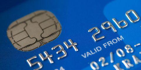 Text, Font, Electric blue, Payment card, Debit card, Symbol, Credit card, Graphics,