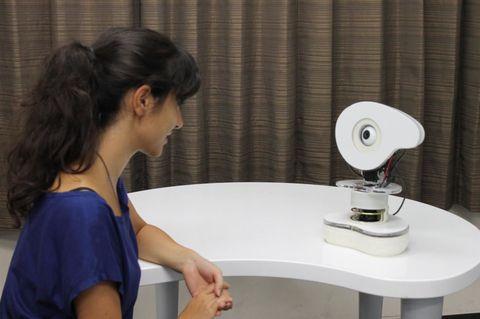 talking-ally-robot.jpg