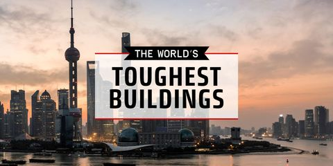 10 Toughest Buildings Lede