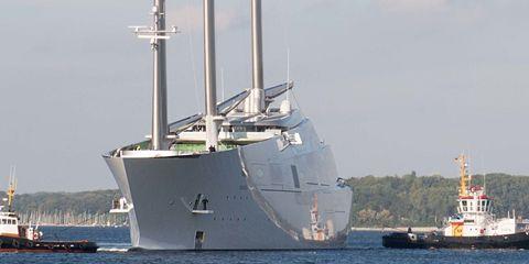 Mode of transport, Liquid, Water, Waterway, Watercraft, Boat, Ocean, Naval architecture, Ship, Sea,