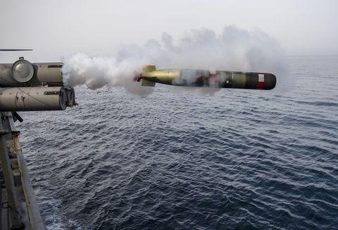 torpedo-launch.jpg