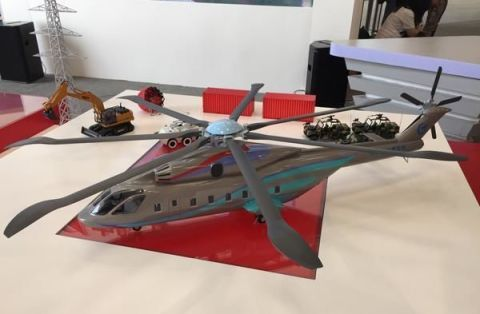 Helicopter, Rotorcraft, Model aircraft, Aircraft, Toy airplane, Aerospace engineering, Scale model, Aviation, Helicopter rotor, Toy,