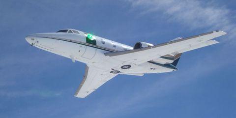 Airplane, Aircraft, Sky, Jet aircraft, Aviation, Flight, Aerospace engineering, Wing, Fighter aircraft, Aerospace manufacturer,