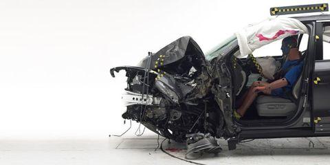 Crash, Engine, Machine, Automotive engine part,