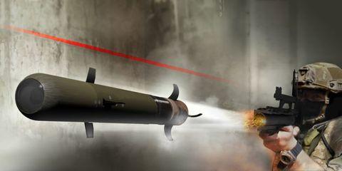 Smoke, Atmospheric phenomenon, Pollution, Aerospace engineering, Machine gun, Shooting, Gas, Flame, Fire, Heat,