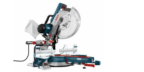 Product, Line, Machine, Parallel, Circle, Abrasive saw, Steel, Saw, Power tool, Engineering,