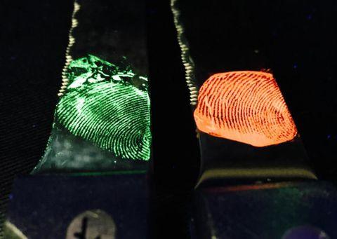 glowing-fingerprints.jpg