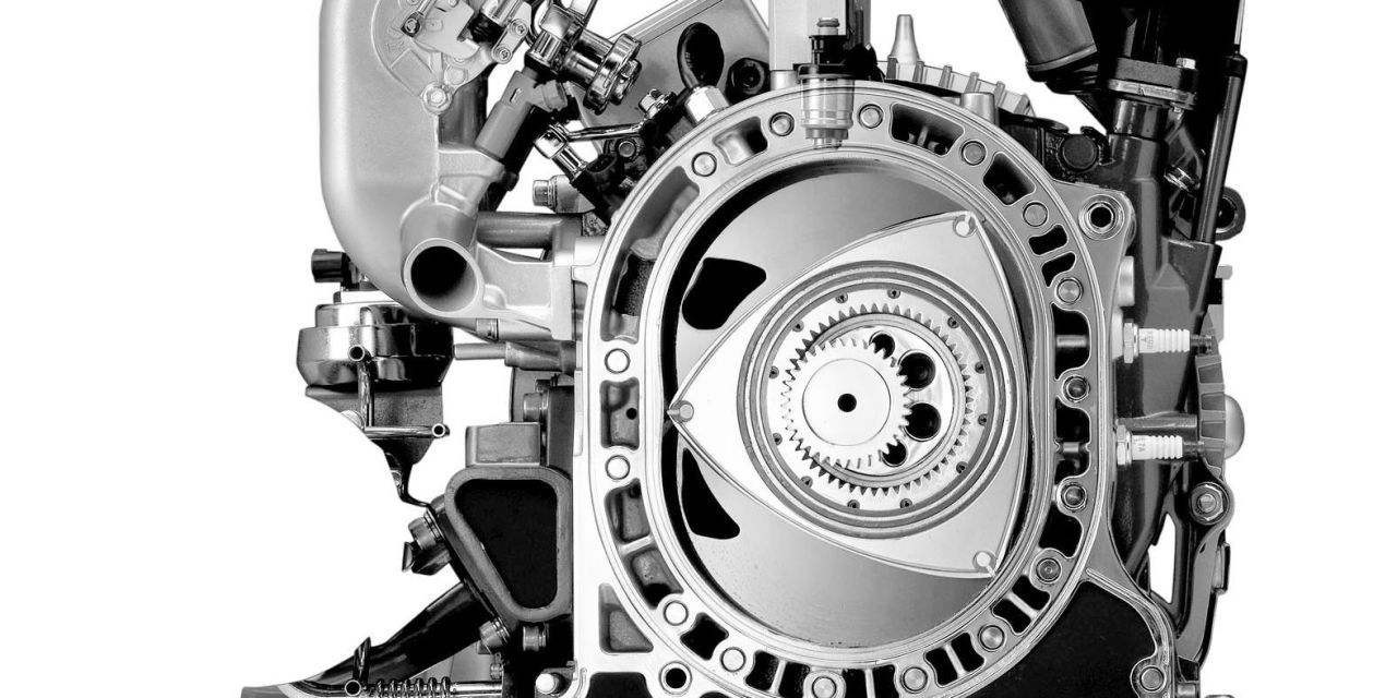 Mazda Rotary Engine Diagram Marvelous Images Best Image Wire 1280x640