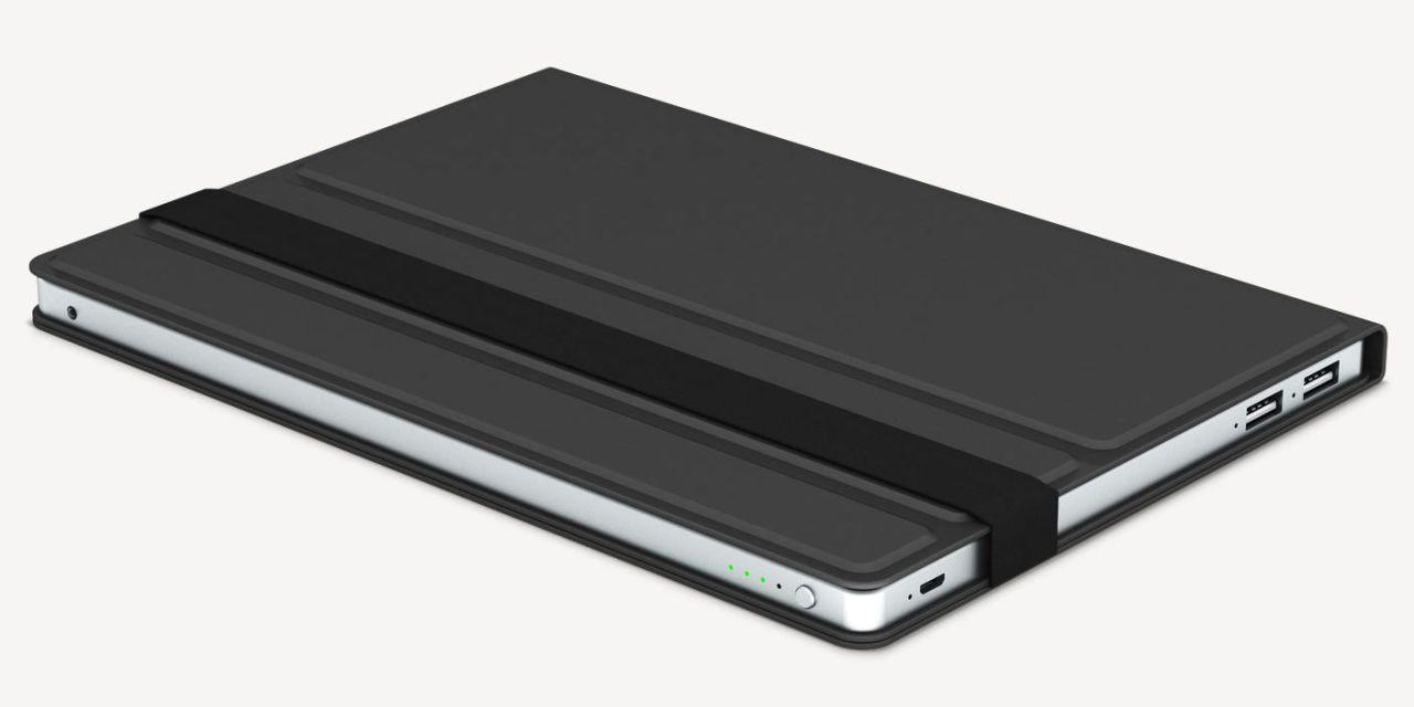 Electronics,Gadgets,iPhone