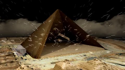 scan-pyramid-muon-technolgy.jpg