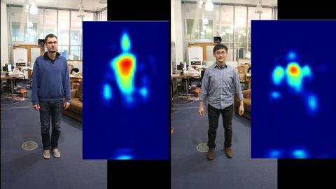 MIT-wifi-sees-through-walls.jpg