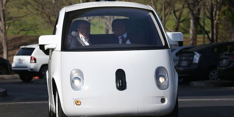 self-driving-cars-more-accidents.jpg