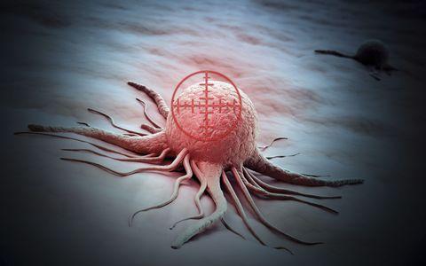 FDA-approved-cancer-killing-virus.jpg