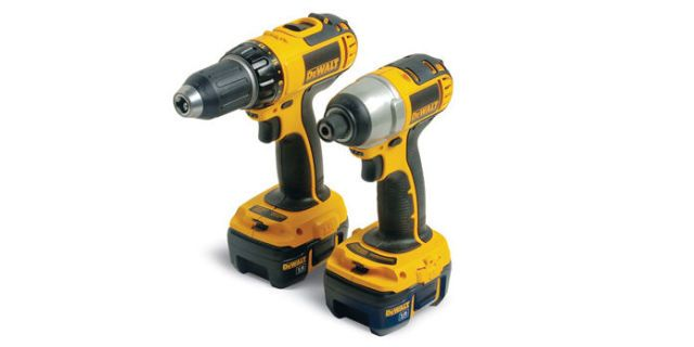 20V Switchdriver Cordless Drill &- Driver - WX176L | WORX