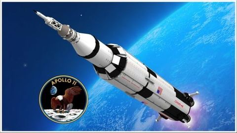 Aerospace engineering, Space, Spacecraft, Aircraft, Rocket, space shuttle, Missile, Outer space, Falconiformes, Machine,