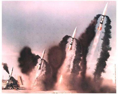 Aircraft, Smoke, Aerospace engineering, Pollution, Aviation, Aerobatics, Air show, Flight, Airplane, Military aircraft,