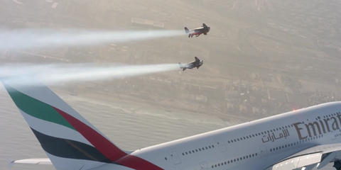 jetmen-formation-airliner.jpg