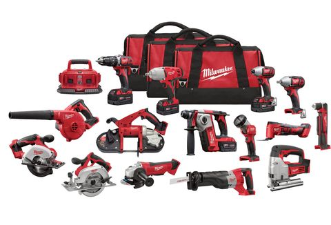 Machine, Tool, Engineering, Motorcycle accessories, Toy, Power tool,