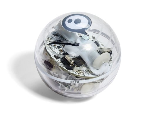 Glass, Ball, Reflection, Paperweight, Sphere, Circle, Oval, Transparent material, Silver, Natural material,