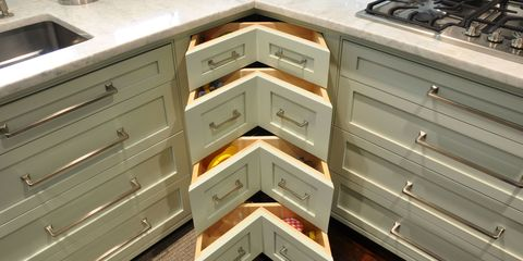 Wood, Drawer, Room, White, Cabinetry, Hardwood, Wood stain, Chest of drawers, Grey, Rectangle,