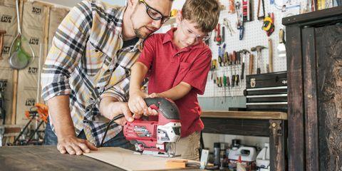 Glasses, Plaid, Tartan, Engineering, Creative arts, Tool,