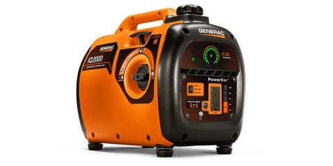 Product, Electronic device, Yellow, Orange, Technology, Line, Electronics, Amber, Machine, Gadget,