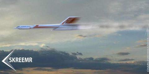 skreemr-supersonic-jet.jpg