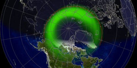 northern-lights-visible.png