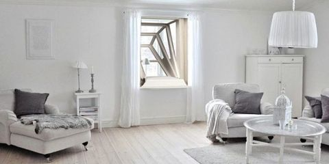 Remarkable Pop Out Windows Would Be A Terrifying Way To Add More Sun Creativecarmelina Interior Chair Design Creativecarmelinacom