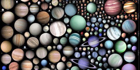 exoplanets-artists-rendering.jpg