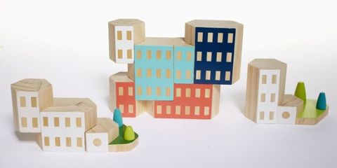 Beige, Rectangle, Urban design, Building sets, Home, Design, Illustration, Square, Plan, Toy block,