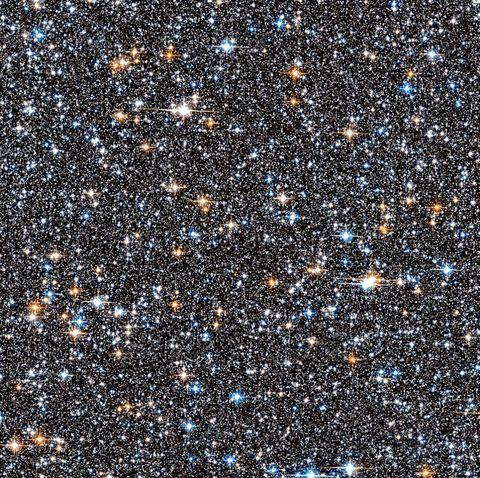 Blue, Brown, Electric blue, Space, Colorfulness, Majorelle blue, Beige, Cobalt blue, Universe, Star,