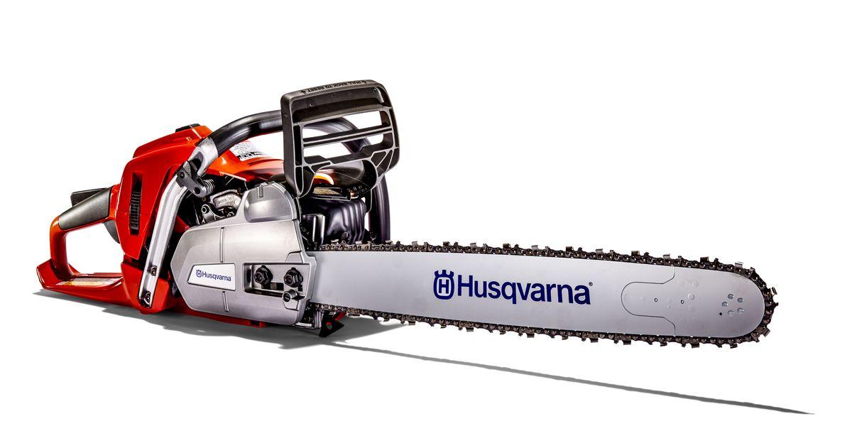 Chainsaw reviews best chainsaws best gas chainsaw keyboard keysfo Gallery