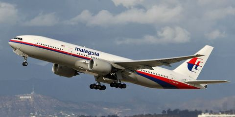 malaysia-airlines-370.jpg