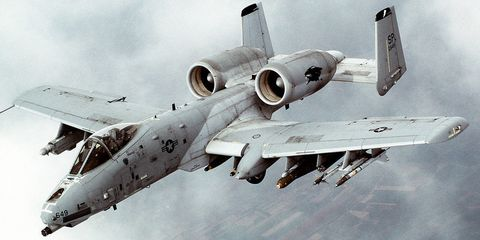 Airplane, Aircraft, Jet aircraft, Aviation, Fighter aircraft, Aerospace engineering, Military aircraft, Aerospace manufacturer, Fairchild republic a-10 thunderbolt ii, Space,