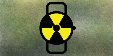 nuke-detection-watch.jpg