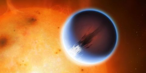 exoplanet-measured-mapped-weather.jpg