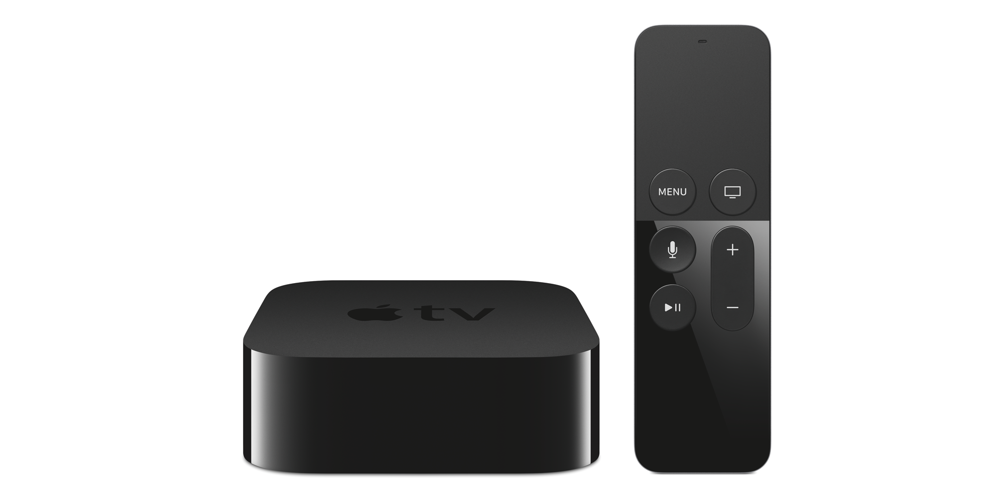 How to get subtitles on netflix using apple tv