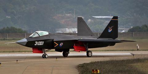 chinese-J-31-fighter-jet.jpg