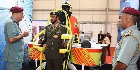 dubai-jetpack-firefighters.jpg