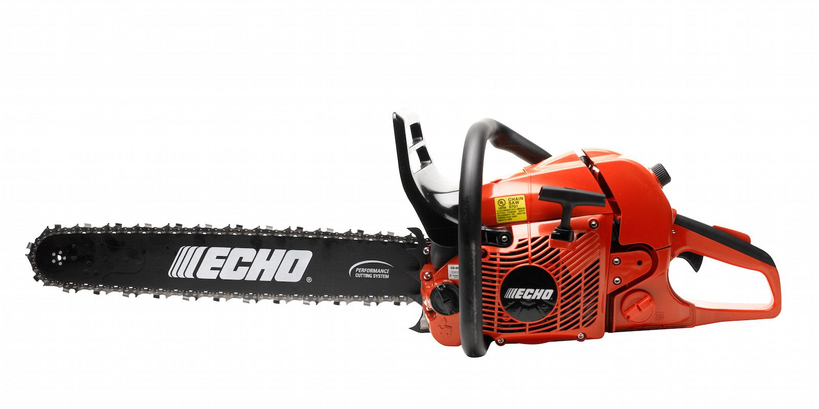 Stihl chainsaw reviews with echo husqvarna jonsered greentooth