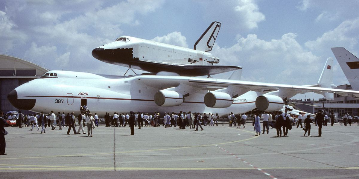 space shuttle lost - photo #29
